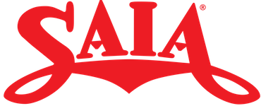 Saia-Logo.wine